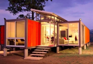 shipping-containers-houses-19