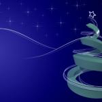 Vánoční strom – nádherný, levný, dekorativní