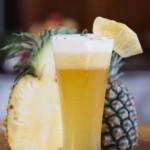 Ananasová dieta