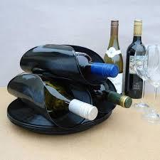 nádoba na víno