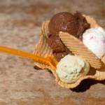 Jak se dělá zmrzlina v plastovém sáčku