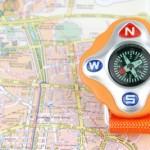 Spuštění nového webu o Geocachingu – KESKY.CZ