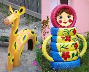 žirafa a panenka