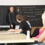 Firemní jazykové kurzy jsou i online